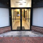 C&A Financial Services profile image.