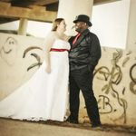 Brent Hodges Photography profile image.