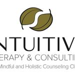 Intuitive Therapy & Consulting profile image.