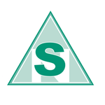 Northern Safety Ltd profile image.