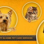 Pet Peeps profile image.