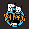 Pet Peeps profile image