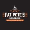 Fat Pete's BBQ profile image