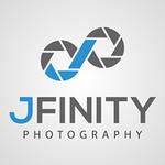 JFINITY Photography profile image.