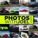 Photos with Joel profile image.