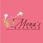 Mona's Accents