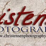 Christensen Photography profile image.