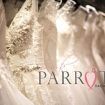 Pink Parrot Luxe' Bridal profile image.