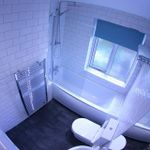 Infinity Bathrooms and Kitchens profile image.