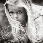 Evelyn Florence Photography profile image.