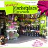 Mieko's Marketplace Flowers profile image