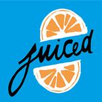Juiced Marketing profile image.