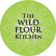 adrienne@thewildflourkitchen.co.uk logo