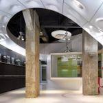 JFAK Architects profile image.