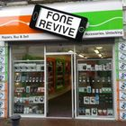 Fone Revive Limited