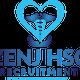 Zenj HSC Recruitment logo