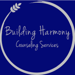 Building Harmony Counseling Services, PLLC profile image.