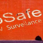GoSafe profile image.