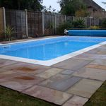 Rockhopper Pools Ltd  profile image.