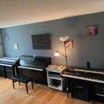 Michael Leggerie Piano Instruction Studio profile image.