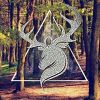 STAGMA profile image