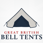 Great British Bell Tents profile image.