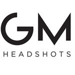 Gene Mollica Studio, LLC profile image.