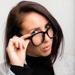 Tati Poly Photography profile image.