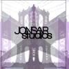 Jonsar Studios profile image
