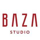 BAZA Studio logo