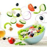 Unique By Clive Bespoke Cuisine profile image.