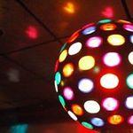 FunHouse DJs & Entertainment profile image.