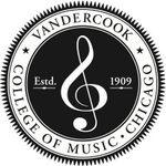 VanderCook College of Music profile image.