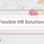HR Additions profile image.