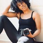 Shavanda Chanté Imaging Studios profile image.