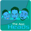 The App Heads Inc. profile image