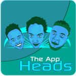The App Heads Inc. profile image.