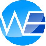 US Web Executives profile image.