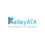 Kelley Accounting and Tax Advisors, CPAs profile image.