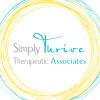 Simply Thrive Therapeutic Associates PLLC profile image
