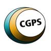 Private Practice profile image