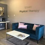 START Physical Therapy profile image.