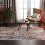 Rama Carpets, London profile image.