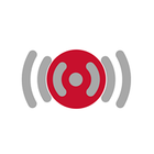 BZBODY FITNESS  | COCOON SWEAT & WELLNESS Center logo