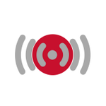 BZBODY FITNESS  | COCOON SWEAT & WELLNESS Center profile image.