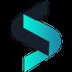 Strategee logo