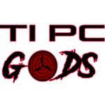 Twisted  Image PC Gods profile image.