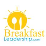 Breakfast Leadership, Inc profile image.