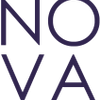 Nova Music profile image