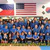 East Coast Training Systems profile image
